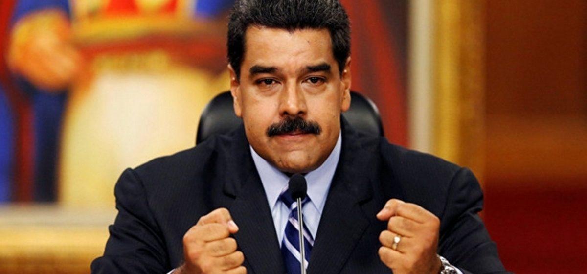 О чем Венесуэла предупреждает Беларусь: урок второй