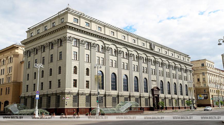 Нацбанк запретил банкам увеличивать проценты по кредиту в одностороннем порядке