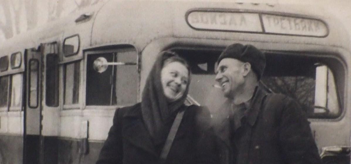 Молния убила несколько человек, стачка на аэродроме и дефицит сахара. О чем писали барановичские газеты в июле 1930 и 2000 годов