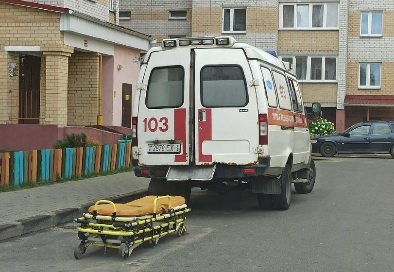 Плюс пять смертей. Минздрав Беларуси опубликовал данные по COVID-19 на 12 июля