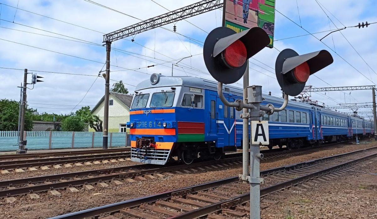 Фото использовано в качестве иллюстрации, Алексей ТОМАШЕВСКИЙ