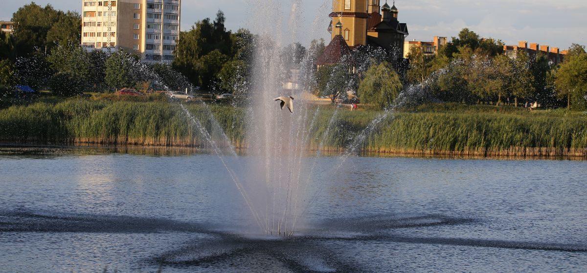 Что изменится в августе для жителей Барановичей и всех белорусов