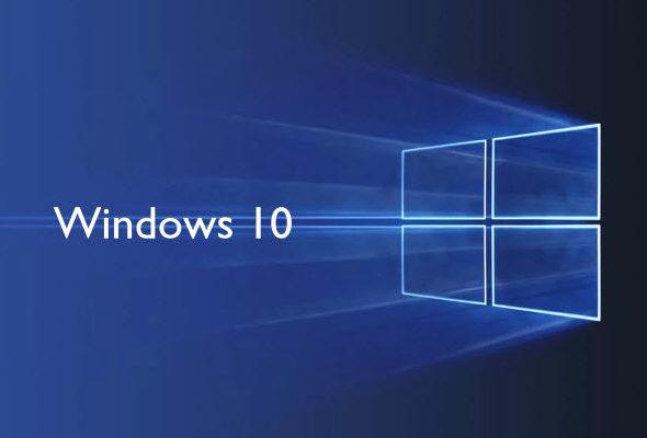 Windows 10: особенности, преимущества и недостатки