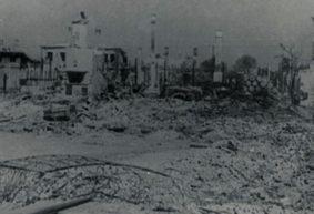 Как 8 июля 1944 года освобождали Барановичи. Воспоминания