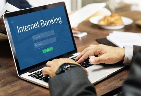 Интернет-банкинг Белгазпромбанка: возможности и функции