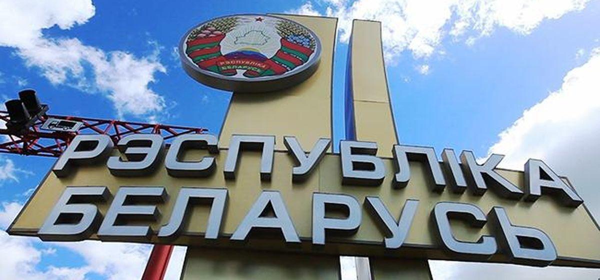 Лукашенко: украинцы и россияне нам завидуют. Сравнили цены, зарплаты и пенсии