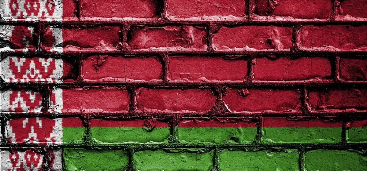 Стало ли лучше? Как изменилась жизнь белорусов при Лукашенко