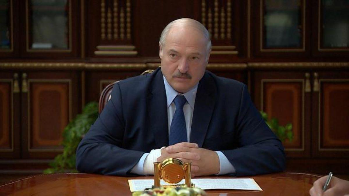 Фото: телеграм-канал «Пул Первого»