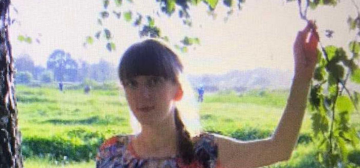 Уехала искать работу в Минск и пропала жительница Барановичей. Ее разыскивает милиция