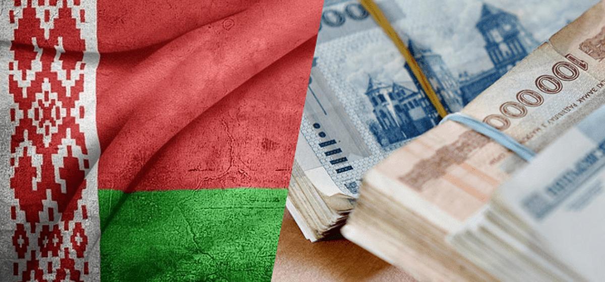 Как чувствует себя белорусский бизнес после трех месяцев в условиях пандемии