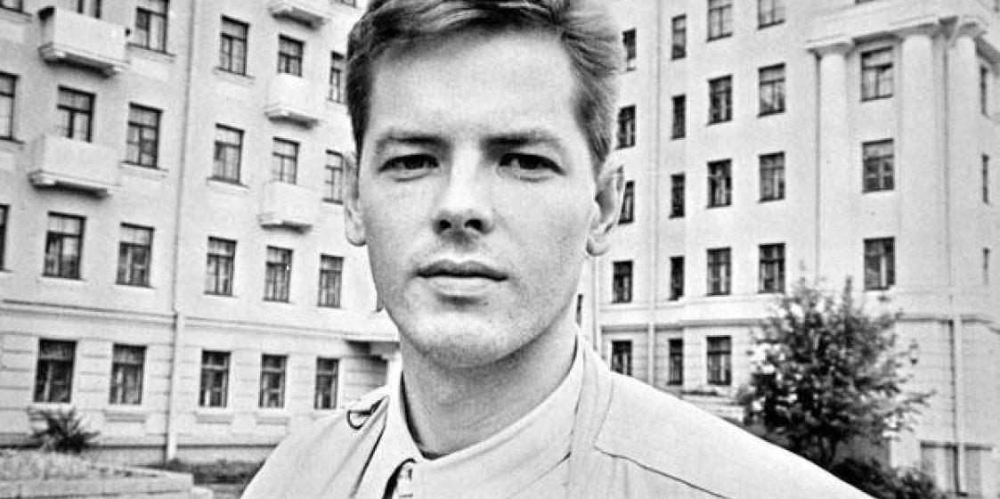 Прошло 20 лет. Как искали Дмитрия Завадского, исчезновение которого Лукашенко называл своей «единственной болью»