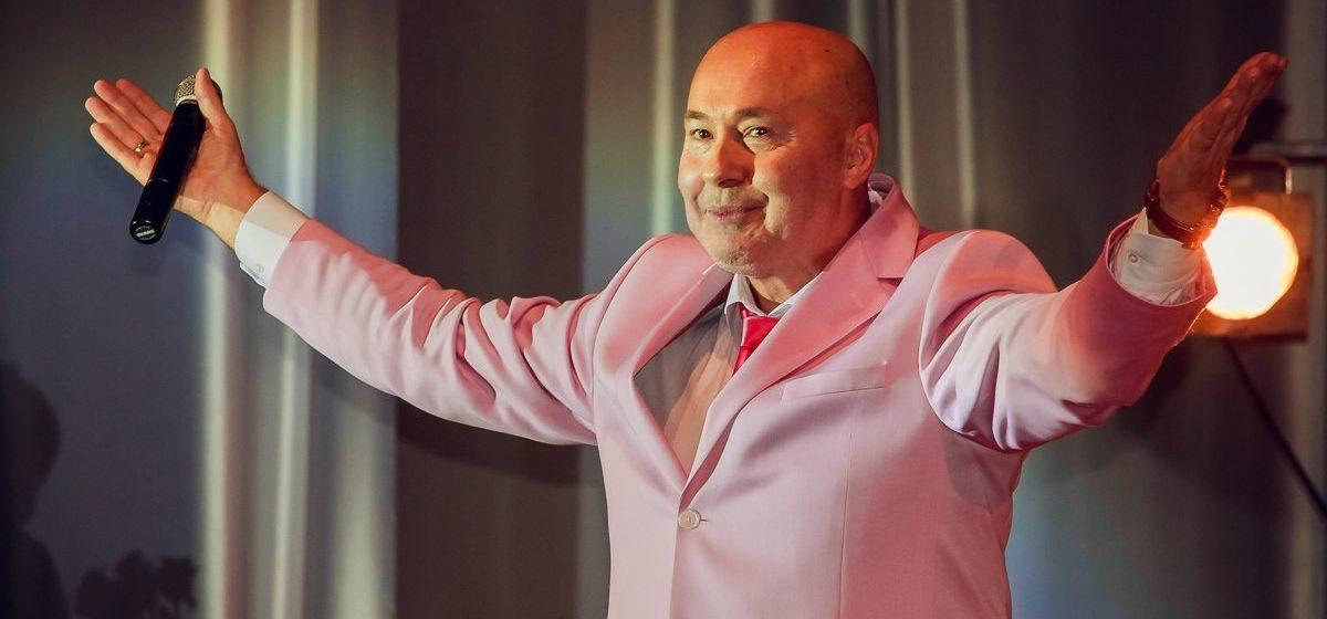 Новости. Главное за 7 августа: артисты массово отказываются от концертов в Беларуси, и куда можно сходить отдохнуть в день выборов?