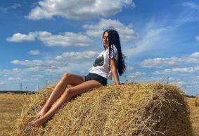 Барановичи в Instagram. Лучшие фото за 1 – 7 августа