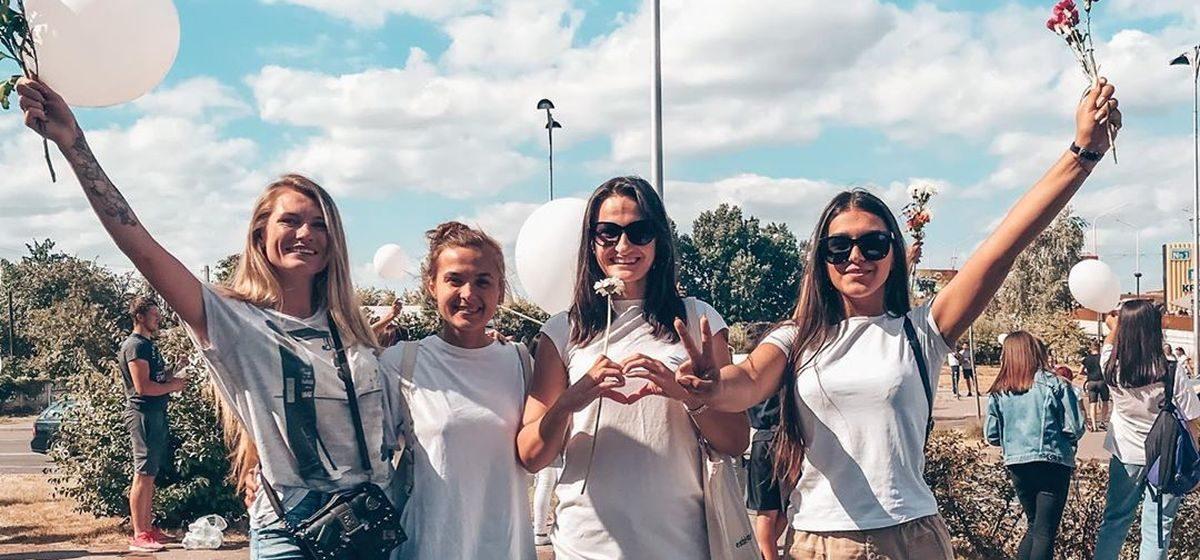 Барановичи в Instagram. Лучшие фото за 8 – 14 августа