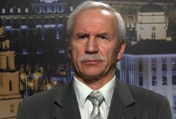 Политолог: Путин предупредил Лукашенко: «Делай так, чтобы мир не содрогнулся от некоего кровавого эксцесса в центре Минска»