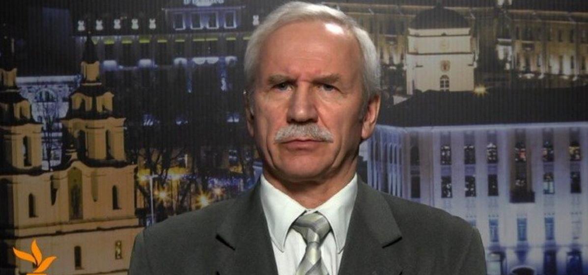 Карбалевич: Почему заявление Путина меняет политические расклады в Беларуси и вокруг нее