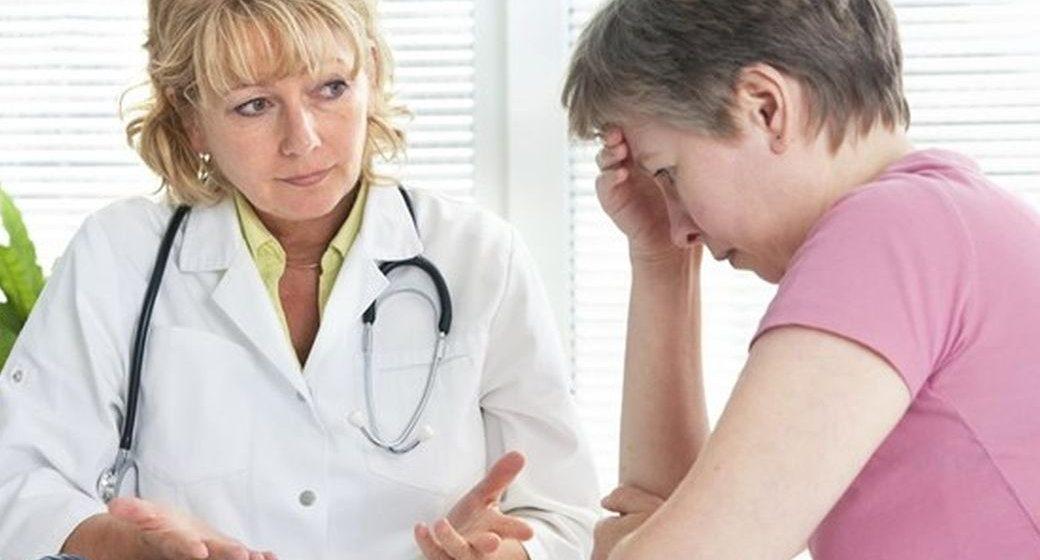 Онколог назвал причину 95% всех случаев рака