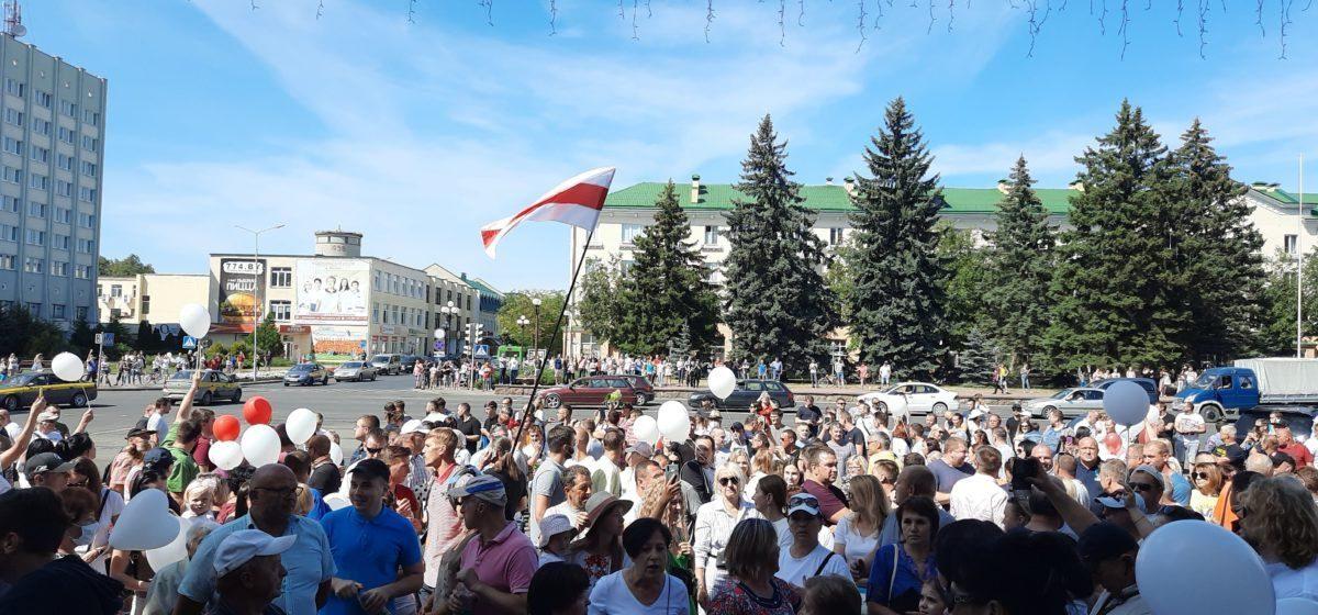 Коммерсантъ: Белорусы отворачиваются от союза с Россией