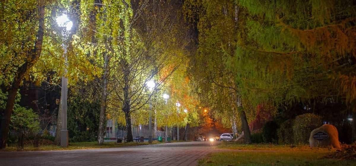 Что изменится в сентябре для жителей Барановичей и всей Беларуси