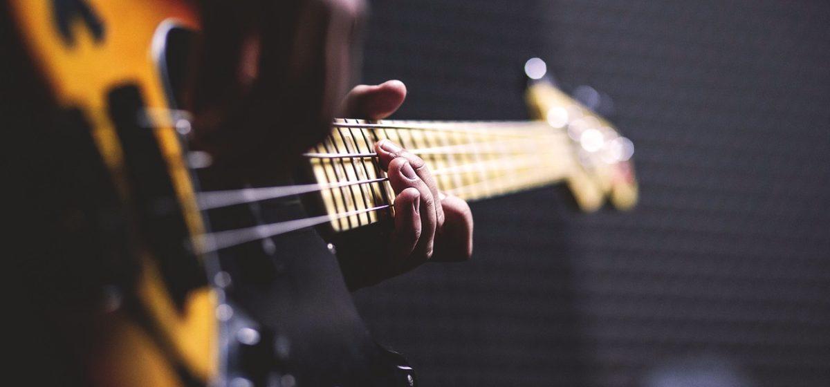 Гребенщиков, Шевчук, Noize MC, Oxxxymiron и другие российские музыканты выступили в поддержку белорусов