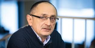 Как Путин спасает Лукашенко. Объясняет российский политолог