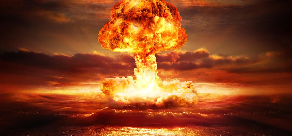 В России рассказали, при каких условиях могут нанести ядерный удар