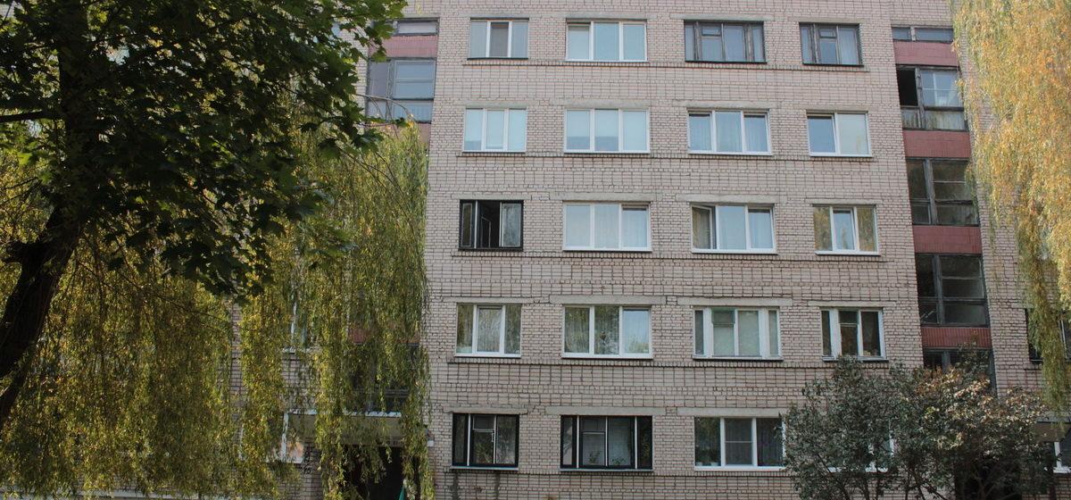 Какие квартиры и по какой цене покупали в Барановичах, и почему второй квартал был очень плохим