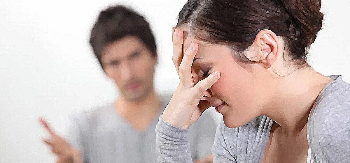 «Подозреваю, что дело в размере». Как понять, что не устраивает партнершу в интимных отношениях?