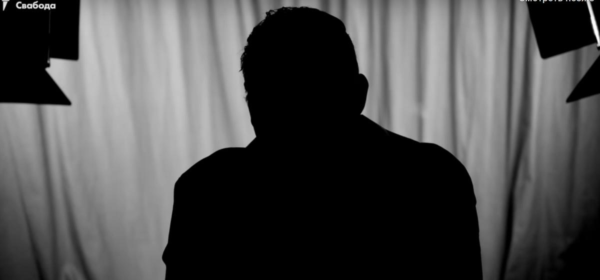 «ОМОН не давал нам вывозить людей с Окрестина». Страшный рассказ медика о работе в тюрьме. Видео