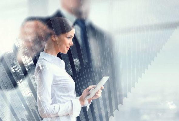 Как выбрать бухгалтерскую аутсорсинговую компанию