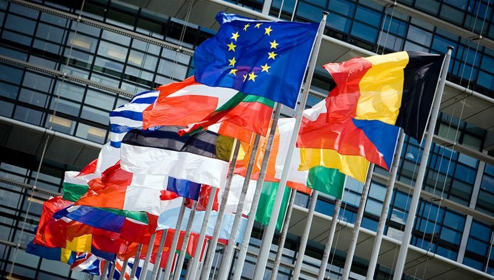 ЕС не признал итоги президентских выборов. Ответственных за фальсификации — под санкции, белорусам — 53 млн поддержки