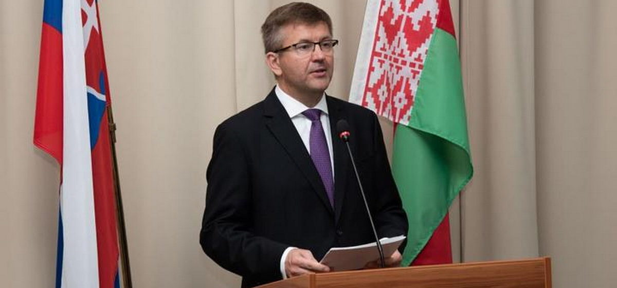 Опальный дипломат: «Власти уверовали в свою победу над протестом и решили изящно растянуть конституционную реформу»
