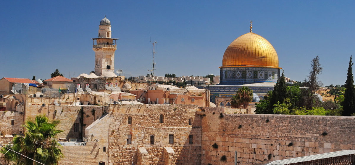 Барановичи в эмиграции. Израиль. «Живу от зарплаты до зарплаты, но нисколько не жалею о переезде»