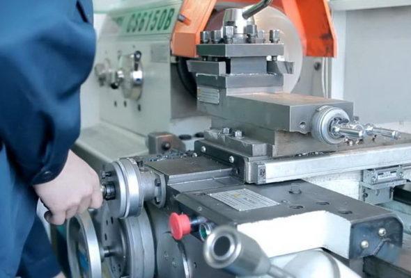 Высокоточная штамповка металла на выгодных условиях