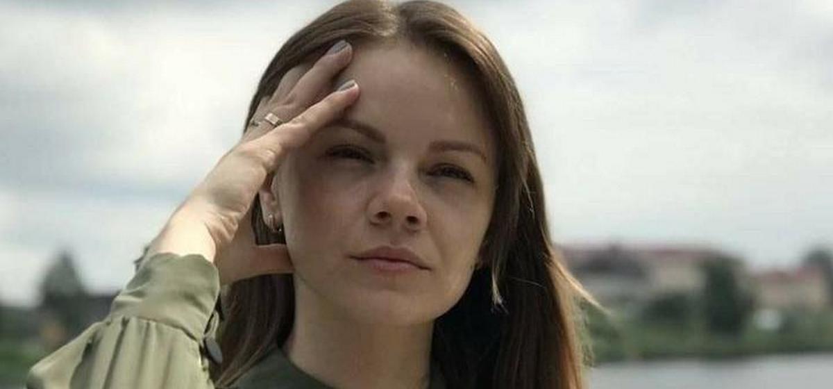 В Глубоком уволилась идеолог райисполкома. Она рассказала, как местная власть работала на выборах
