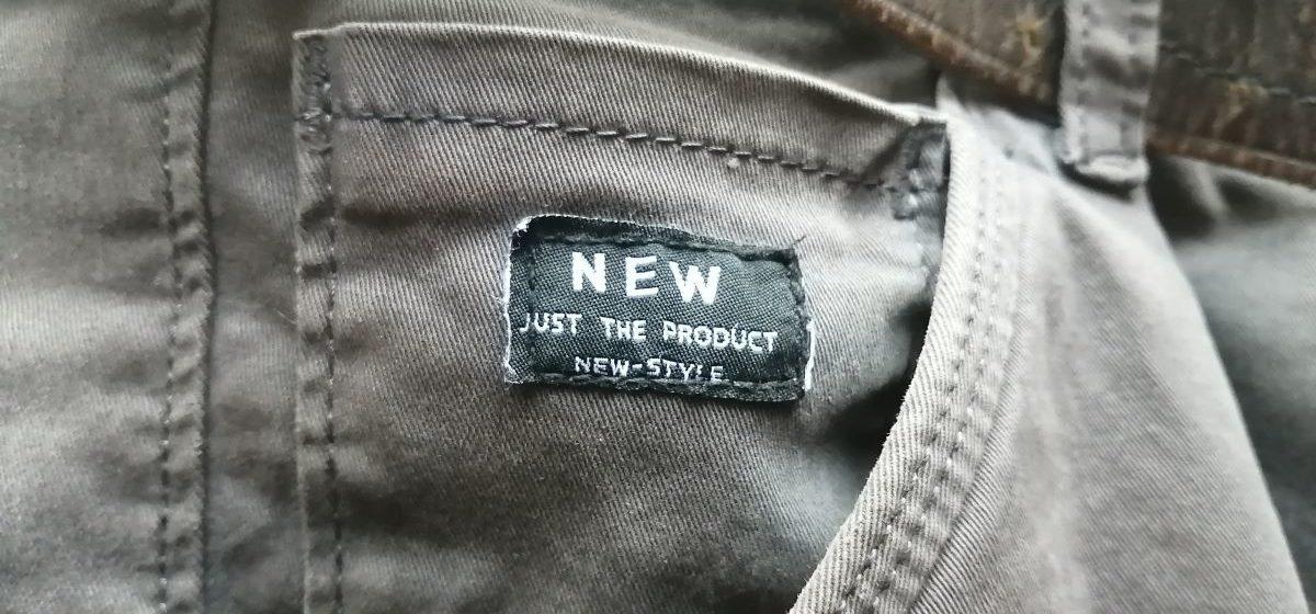 А вы знаете для чего на самом деле нужен маленький кармашек на джинсах? Рассказываем
