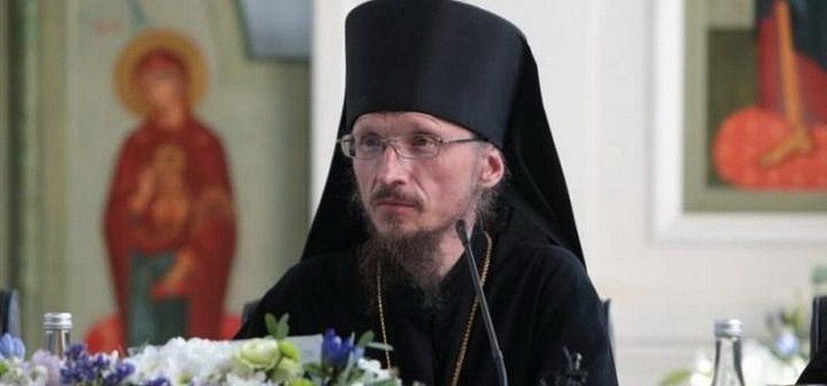 В Беларуси – новый глава Белорусской православной церкви
