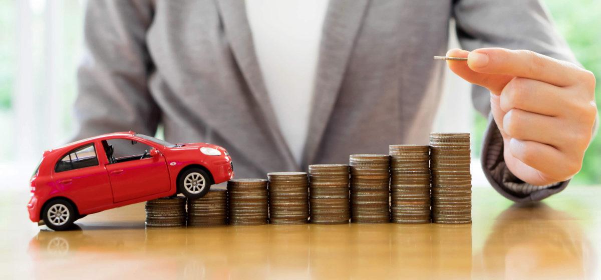 Старый Opel + 80 рублей на топливо. Сколько стоит среднее авто в Барановичах и какую сумму горожане тратят на обслуживание машины