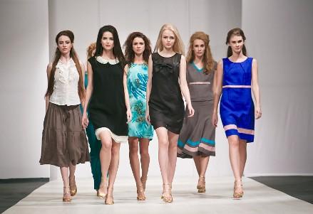 Стильная европейская одежда в Бресте и Могилеве: новый формат вашего гардероба
