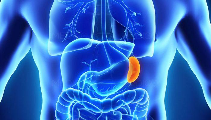 Признаки нарушения функции и плохой работы поджелудочной железы