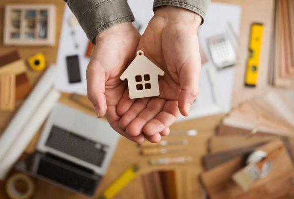 Что необходимо учесть при выборе недвижимости?