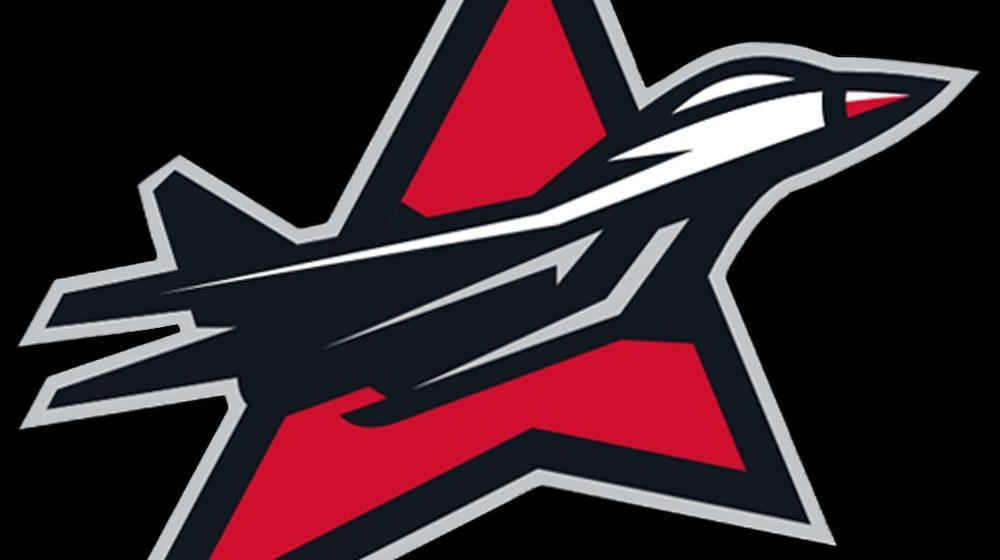 Объявлена заявка барановичского «Авиатора» на сезон Экстралиги «Б» 2020/21. Как прокомментировал ее главный тренер?