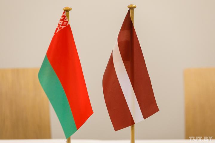 Страны Балтии опубликовали расширенные санкционные списки по Беларуси