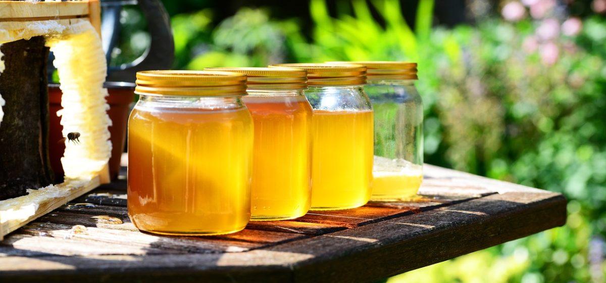 Врачи рассказали, при каких болезнях опасно есть мед