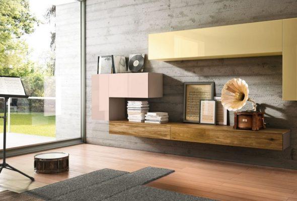 Мебель для дома должна быть стильной и качественной