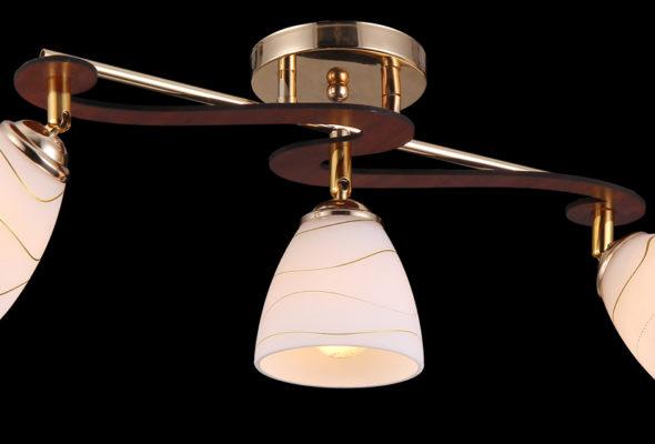 Качественные приборы для освещения вашего дома