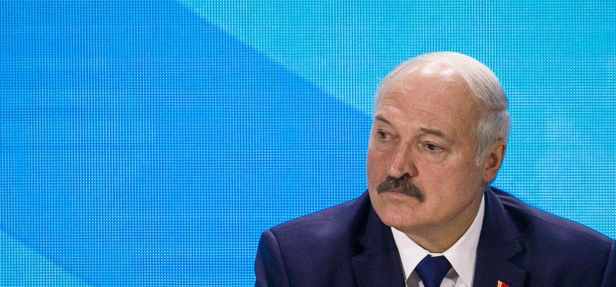 Послов отзовут? Визиты «заморозят?» Что означает непризнание Лукашенко в мире