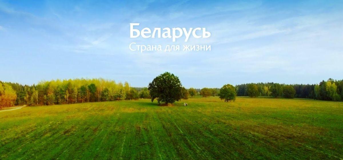 Нищих стало меньше, голод стране не грозит. Белстат опубликовал сборник о том, как в Беларуси жить хорошо