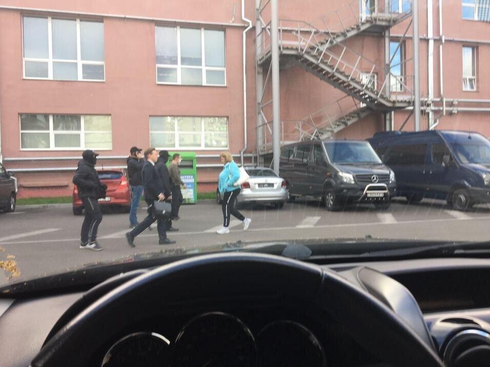 Фото с сайта nn.by.