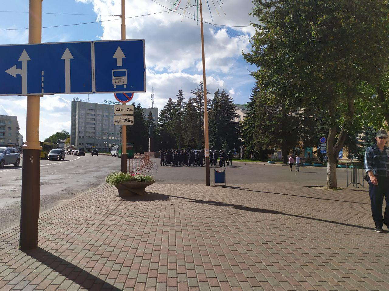 Фото: Ирина КОМИК